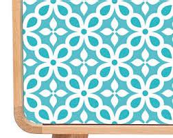 removable wallpaper peel u0026 stick wallpaper self adhesive