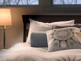 gemütliche schlafzimmer einrichtungstipps fürs schlafzimmer ruhezone ein gemütliches