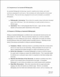 APA Style Blog  Five Essential Tips for APA Style Headings