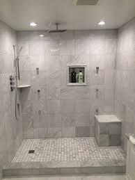 budget bathroom renovation ideas bathroom bathroom renovation ideas walk in shower home decorating