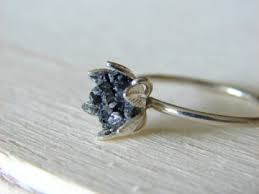 black diamond promise ring black diamond promise rings promise rings for