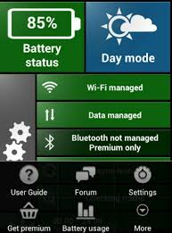 battery app for android news and information android battery saver tips to