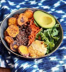 cuisiner équilibré cuisine best of cuisiner les avocats hd wallpaper images