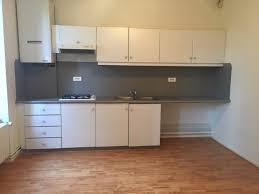 chambre a louer a nancy l immobilière du loison votre spécialiste immobilier à nancy