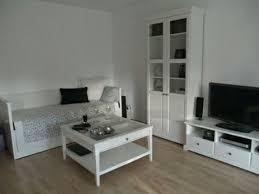 Wohnzimmertische Schwarz Uncategorized Couchtische Sofatische Wohnzimmertische Ikea Und