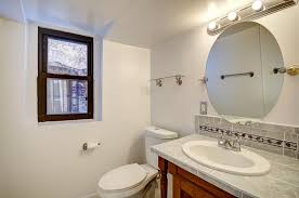 2 bedroom apartments dc exposed brick dc exclusive 2 bedroom apartment listing apartminty