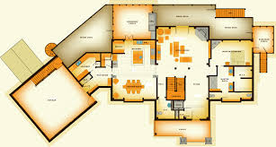 green home designs floor plans walters leed h gold home timber frame study