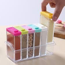 online get cheap kitchen salt box aliexpress com alibaba group