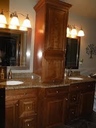 kraftmaid rutherford cherry sunset kitchens u0026 baths by greta