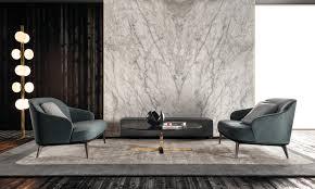 Minotti Andersen Sofa Fashionrevo Com Wp Content Uploads 2017 11 Dazzlin