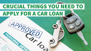 What Is A Bill Of Sale For A Car by Difference Between Being A Co Buyer Vs Co Signer On A Car Loan
