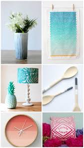 Home Decor Trends Uk 2015 by Interiors Trend Report For Spring Summer 2016 Etsy Uk Blog