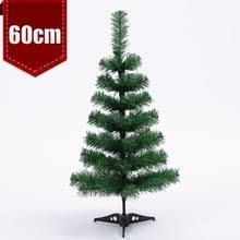 small artificial christmas trees popular christmas tree 60cm buy cheap christmas tree 60cm lots