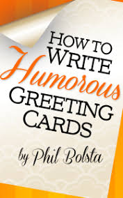 learn how to write greeting cards triumph of the spirit