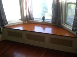 Bay Window Cushion Seat - bay window seat nz reading nook ideas and inspiration for every