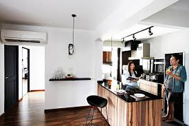 kitchen bar top ideas no space for a dining table 16 bar top ideas here home decor