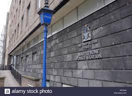 london metropolitan police station stock photos u0026 london