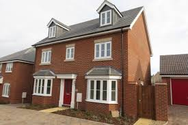 Suffolk Barns To Rent Homes To Let In Suffolk Rent Property In Suffolk Primelocation