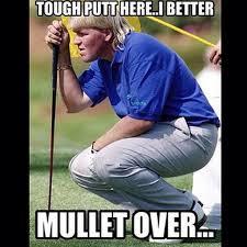 Funny Golf Meme - golf memes golfing buddy twitter