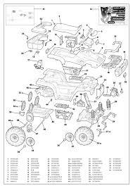 2003 polaris sportsman 500 wiring diagram pdf 28 images 2010