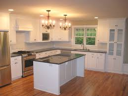 Kitchen Cabinet Doors Replacement by Kitchen Cabinets Doors At Lowes Best 2017 Within Kitchen Cabinet