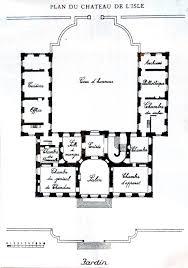 chateau vendeuvre google search house plans pinterest