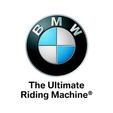 bmw bicycle 2017 bmw motorcycles of utah