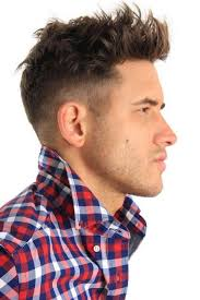 lads hairstyles 2018 thick men hairstyles hairstyle men 2018
