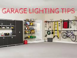 Outside Garage Lighting Ideas by Steampunk Lighting At 1000bulbs Com U2014 1000bulbs Com Blog