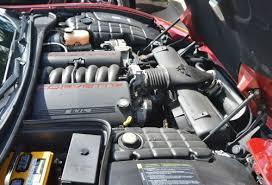 c5 corvette hp corvette c5 info parts and performance