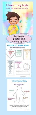 Counselor Self Care Activities Best 25 Mindfulness Activities Ideas On Counseling