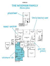 Best House Plans Images On Pinterest House Design House - Designed home plans