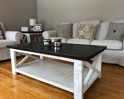 better homes and gardens coffee table better homes gardens beautiful farmhouse coffee table wall