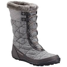 womens boots sale clearance australia columbia womens boots sale clearance outlet australia