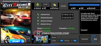 download game city racing 3d mod unlimited diamond city racing 3d cheat hacker cheathacker com