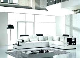 Best Way To Clean White Leather Sofa How To Clean A White Using Leather Conditioners Products To