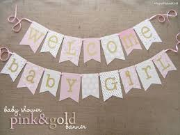 best 25 welcome baby banner ideas on pinterest welcome home