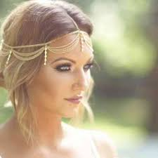 how to wrap wedding hair 50 sophisticated image of how to wrap simple stylish haircut