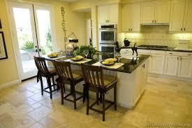 kitchen design ideas org darker countertopstraditional antique white kitchen cabinets 18