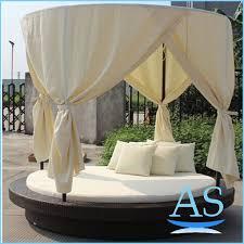 145 best outdoor furniture images on pinterest outdoor furniture