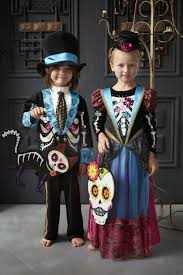 last minute halloween costume ideas for kids babies and teenagers
