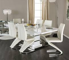 midvale dining set 1 624 54 furniture store shipped free in