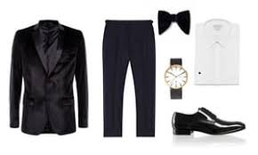 men s out with the old guide to new year s eve dressing for men in