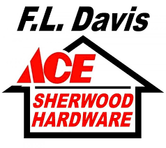 ace hardware annual report f l davis sherwood ace hardware sherwood chamber