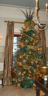 144 best images about christmas decoration on pinterest trees