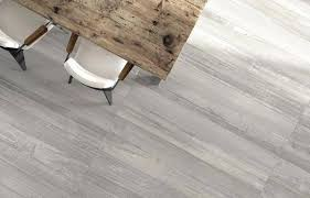 light grey laminate flooring image for light grey bali wood