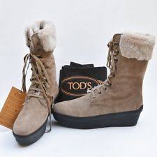 womens boots on ebay tod s mid calf s boots ebay