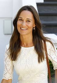 wedding dress creator pippa middleton wedding dress designed by beckham kate