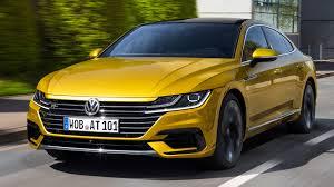 volkswagen arteon 2017 volkswagen vw arteon review u0026 test drive 2017 2 0 tdi r line