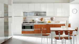 stunning italian kitchen design as one of great choices